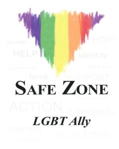 SAFEZonecard_Safe Zone