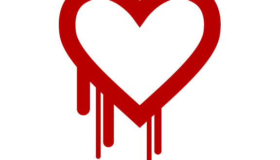 Heartbleed Bug Presents Online User Vulnerability