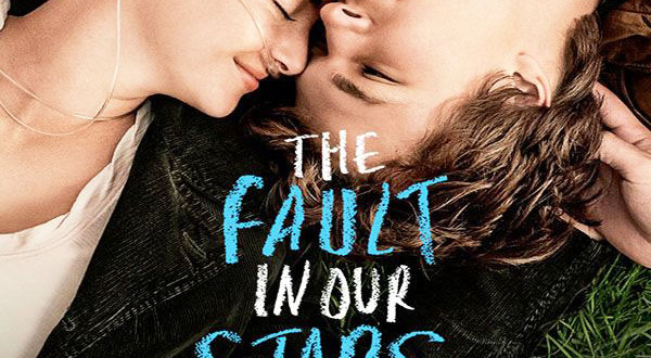 'The Fault in Our Stars' Impress Students in Print and Film