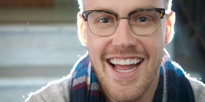 Wisconsin Vlogger Talks YouTube Popularity