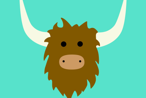 Yik Yak App Takes Over Campus