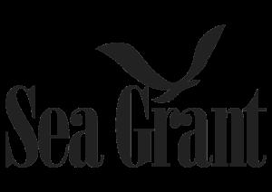 National Sea Grant Program logo. Photo courtesy of seagrant.noaa.gov