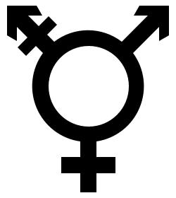 Photo courtesy of wikigender.org