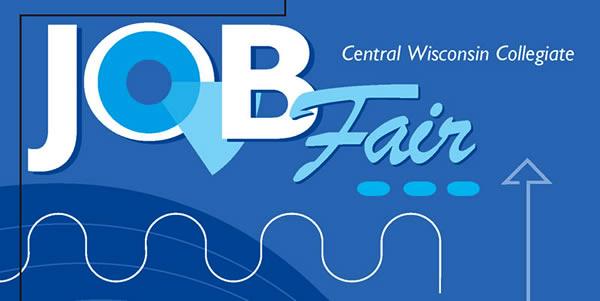 Students Prepare for Job Fair