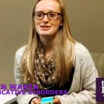 Students Speak: Goals for the New Semester
