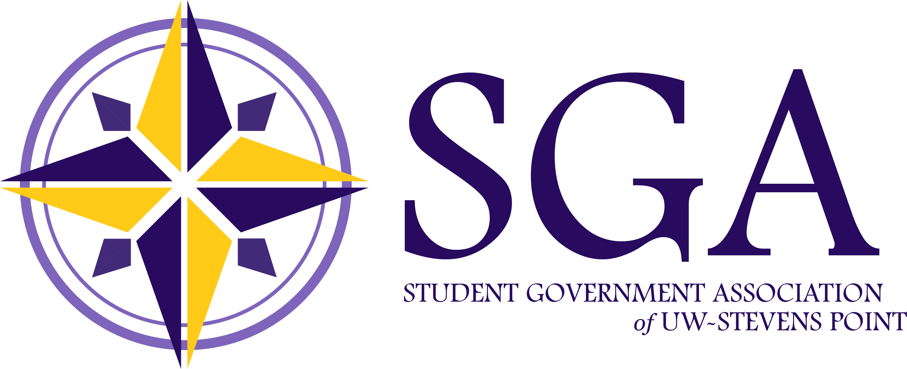 Judicial Branch Of Sga Looking For New Court Justice The Pointer