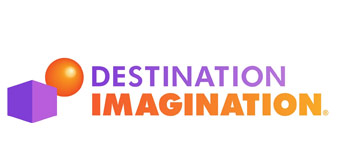 Destination Imagination Takes Stevens Point by Storm