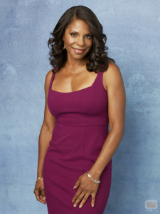 Six-time Tony award-winning actress Audra McDonald. Photo courtesy of formulatv.com