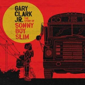 Story of Sonny Boy Slim