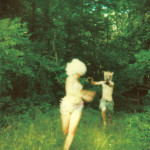 "Courtesy of theworldis.bandcamp.com  ""Harmlessness"" by The World is Beautiful"
