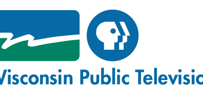 Community Lecture Series Broadcast by Wisconsin Public Television