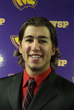 Kyle_heck_uwsp_athletics
