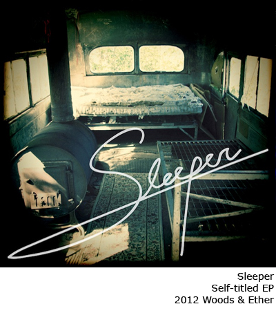 Sleeper-EP-Cover