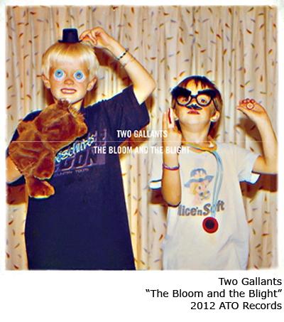 TwoGallantsAlbum