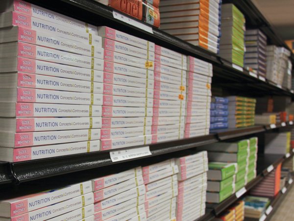 bookstore-2-color-sfeld
