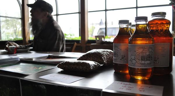 Farmshed Hosts Event-Filled Weekend