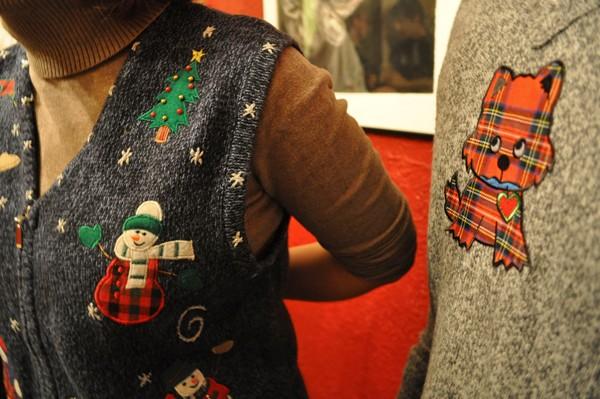sweater-2-color-sfeld_jpg