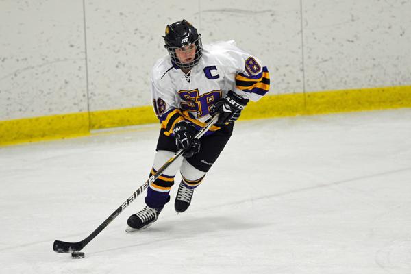 wmnshockey-1-color-jack-mclaughlin-1