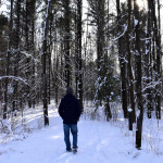 DNR Forced to Sell Land