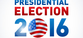 Students Talk Presidential Elections
