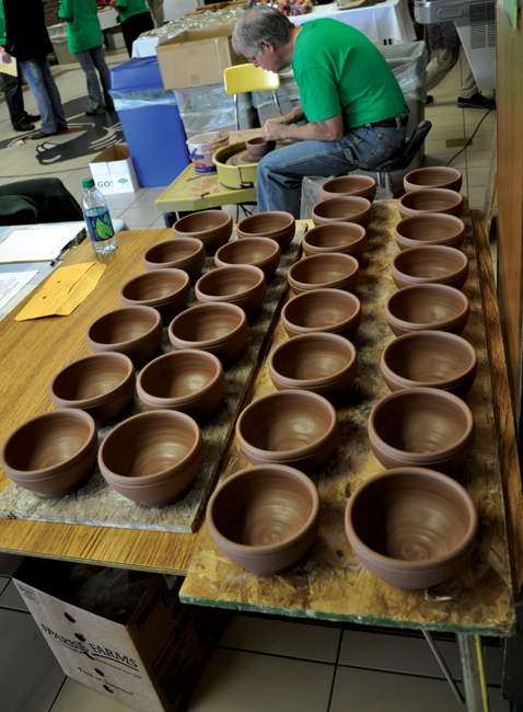 1020empty-bowls-2-color-sfeld