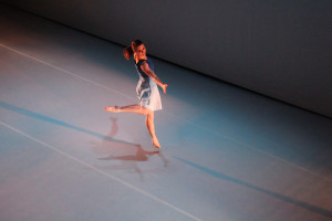 A Classical Suite Photo By Kirsten Danielson