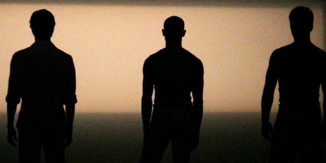 Danstage Showcases Dance Talents