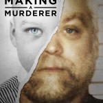 A second Making A Murderer might be happening. Photo courtesy of theverge.com