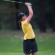 Women's Golf Builds Momentum Into Next Season With Strong Final Showing
