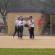 Softball Splits in Doubleheader Against River Falls
