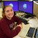 Humans of Point: Kyra Kornely