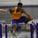 Pointer Track and Field Teams Finish Top 10 at Meet of Champions