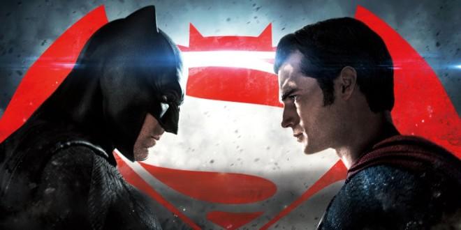 'Batman v Superman' Orphaned by Fans and Critics Alike