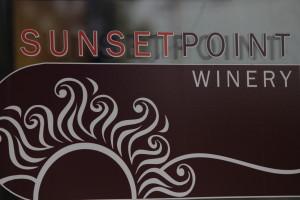 sunset-point-winery-window