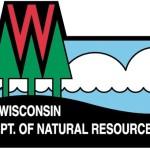 DNR Logo | Photo Courtesy of legis.wisconsin.gov