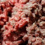 Beef Hamburger | Photo Courtesy of Dalen Dahl