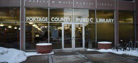 The Best Things in Life Are Free: Portage County Public Library