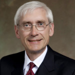 Tony Evers, a candidate for the 26th Wisconsin State Superintendent of Public Instruction. Photo courtesy of urbanmilwuakee.com