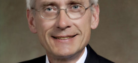 Tony Evers Faces Competition in State Superintendent Election