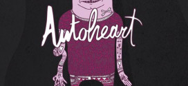 Music Review: Punch by Autoheart