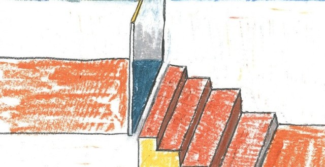 """Album Review: Take a Breath of """"Fresh Air"""" with Homeshake"""