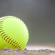 Softball Team is Ready to Step up to the Plate