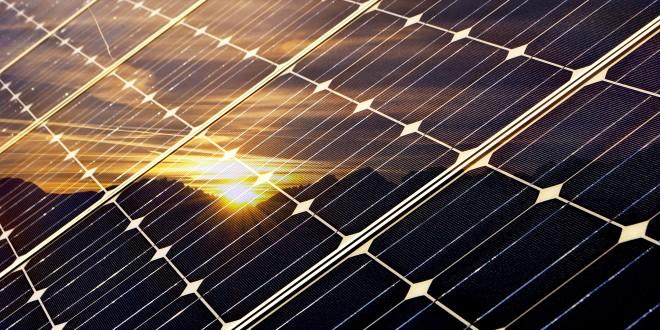 Wisconsin Energy Company Plans to Build Solar Farm