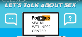 Turning People On to Sexual Education