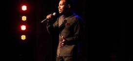 Joshua Hanyard: A Student Profile