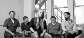 Omnos: A Peak At A Jazz Quintet