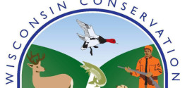 Spring into Wisconsin's Conservation Hearings