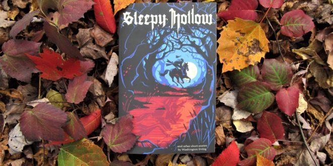 Go Headless Over Sleepy Hollow – Review: The Legend of Sleepy Hollow