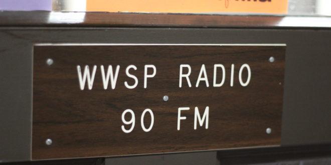 90FM, The Spirit of Radio