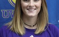 Student-Athlete Profile: Sarah Peplinski